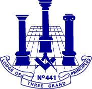 Lodge of Three Grand Principles
